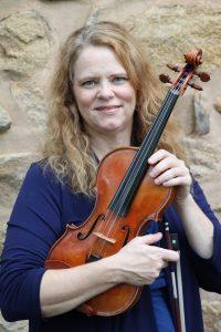 Susan Perkins, Alexander Technique Teacher